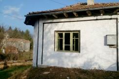 House in Bistrenci near Byala 3