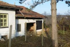 House in Bistrenci near Byala 4