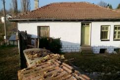 House in Bistrenci near Byala 6