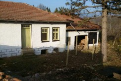 House in Bistrenci near Byala 7