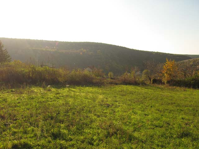 Development Land Ready to Build in Pepelina RUS1590