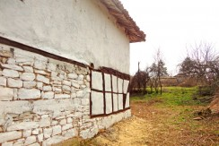 History Stone House in Bulgaria0003