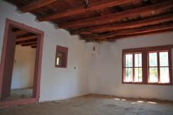 History Stone House in Bulgaria0012