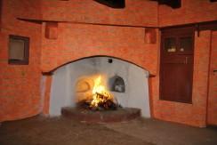 History Stone House in Bulgaria0016