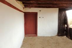 History Stone House in Bulgaria0019