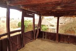 History Stone House in Bulgaria0020