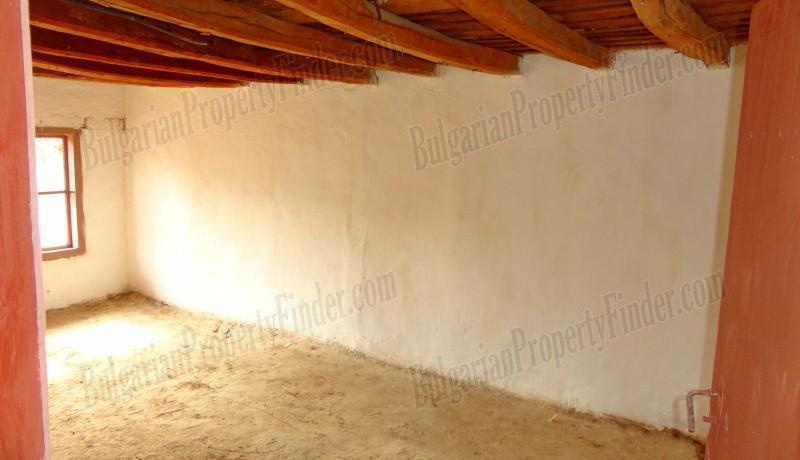 History Stone House in Bulgaria0021