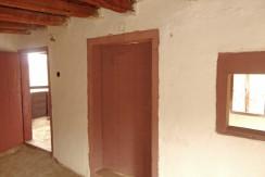 History Stone House in Bulgaria0024