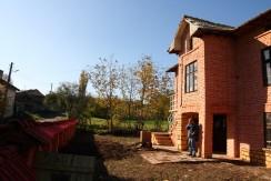 house for sale Bulgaria