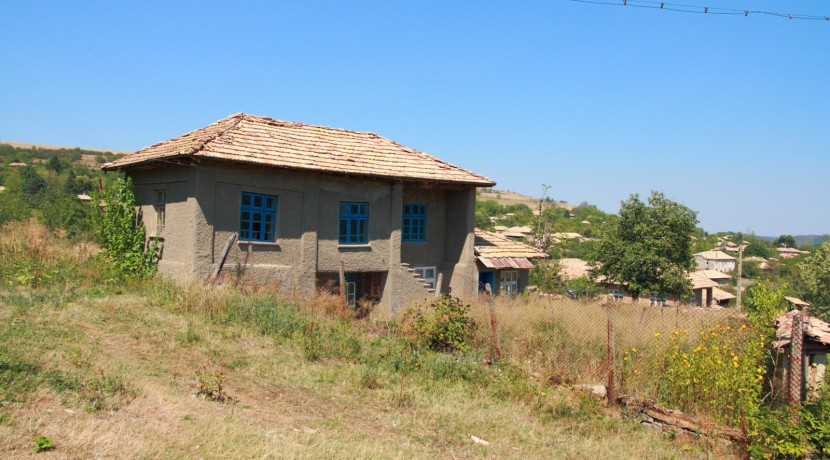 Bulgarian Property for sale0008