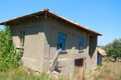 Bulgarian Property for sale0010