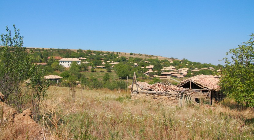 Bulgarian Property for sale0013