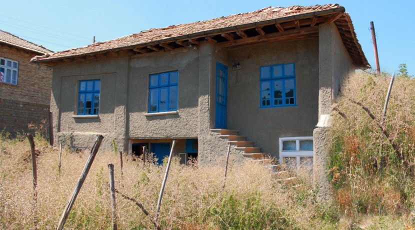 Bulgarian Property for sale0016