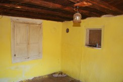 Bulgarian Property for sale0019