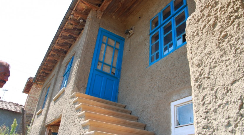 Bulgarian Property for sale0022