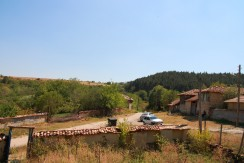 Bulgarian Property for sale0023