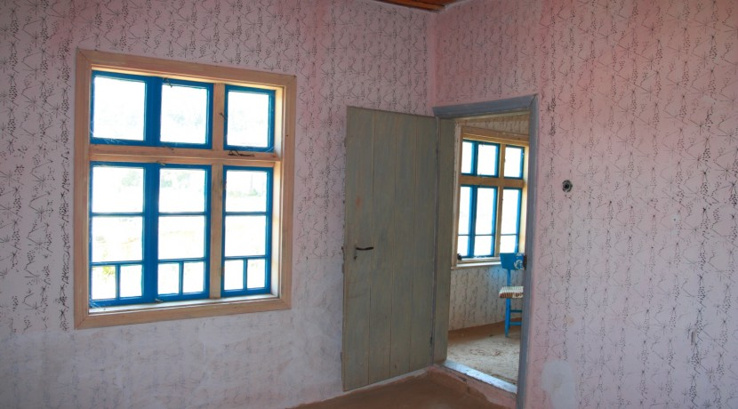 Bulgarian Property for sale0026