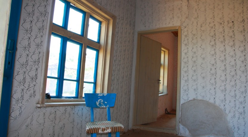 Bulgarian Property for sale0027