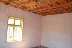 Bulgarian Property for sale0028