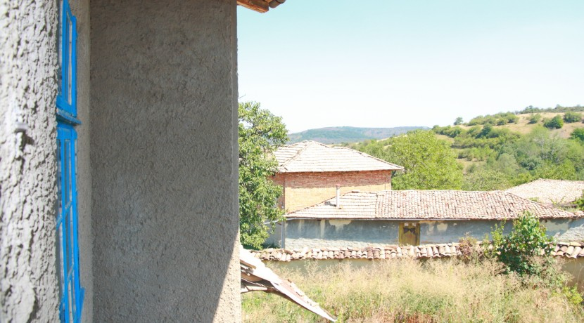 Bulgarian Property for sale0032