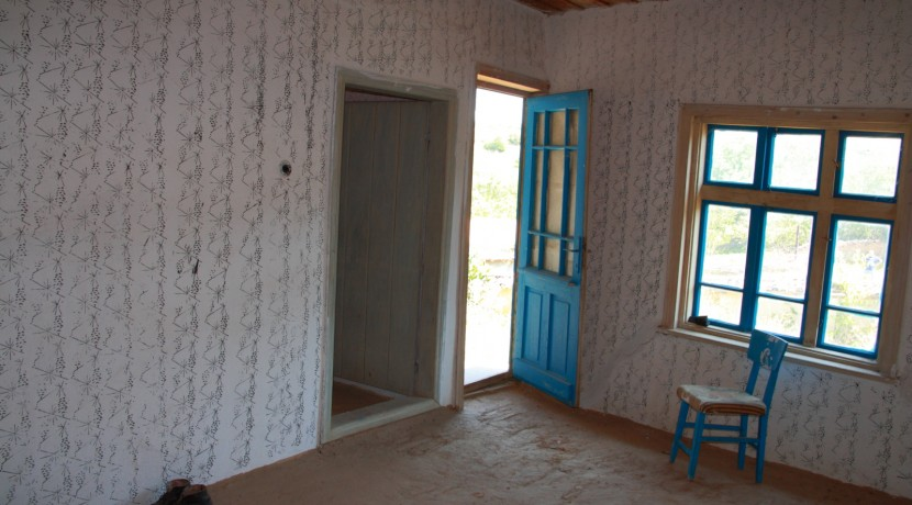 Bulgarian Property for sale0035