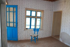 Bulgarian Property for sale0039