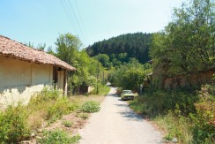 Bulgarian Property for sale0053