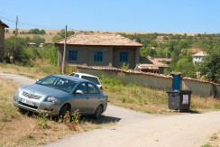 Bulgarian Property for sale0060