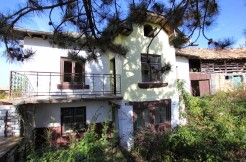MyBulgaria House for sale in Tsar Asen near Popovo BPFRUS1581