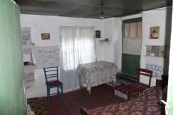 Cheap House in Bulgaria0002