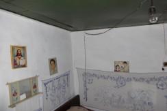 Cheap House in Bulgaria0003