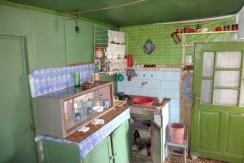 Cheap House in Bulgaria0005