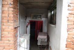 Cheap House in Bulgaria0007