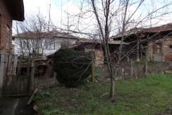 Cheap House in Bulgaria0008