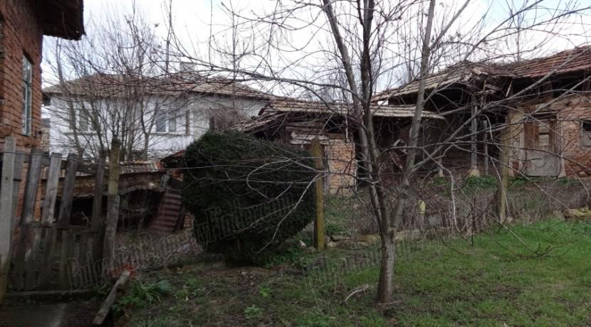 Cheap House in Bulgaria0008