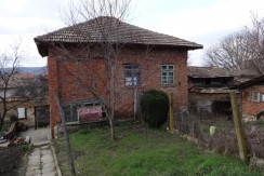 Cheap House in Bulgaria0010