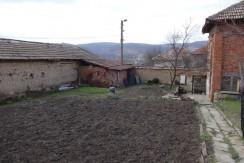 Cheap House in Bulgaria0011