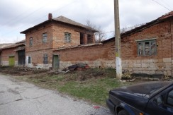Cheap House in Bulgaria0012