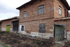 Cheap House in Bulgaria0013
