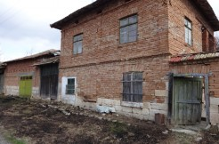 Bulgarian Property for Sale near Razgrad and Ruse BPFBS15031601