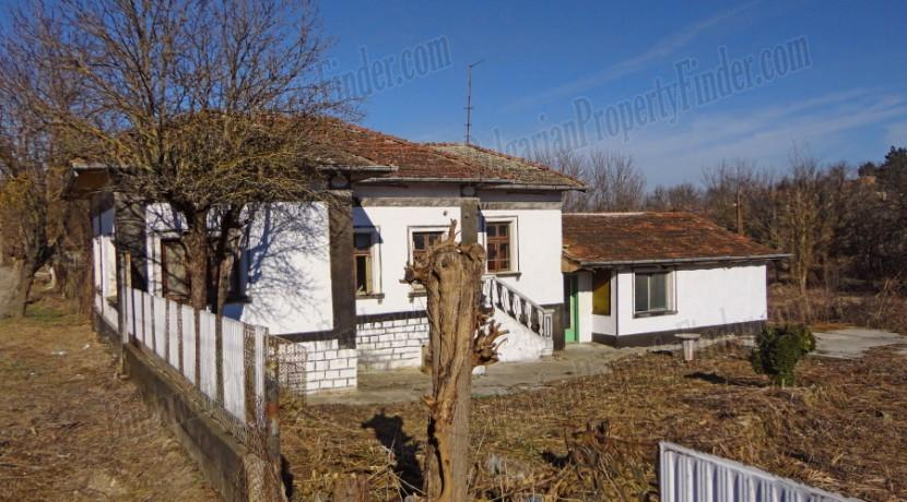 Bulgaria House on Pay Monthly0026