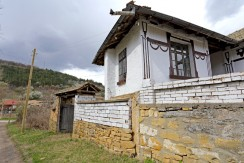 Cheap Bulgarian Property Finder0009