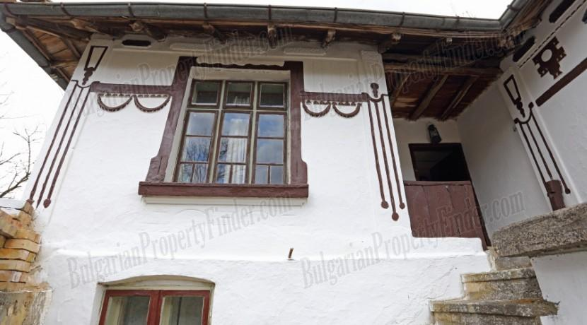 Cheap Bulgarian Property Finder0010