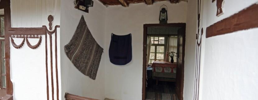 Cheap Bulgarian Property Finder0026