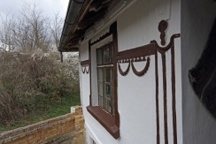 Cheap Bulgarian Property Finder0034