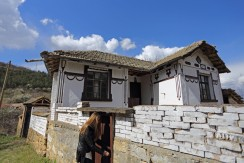Cheap Bulgarian Property Finder0035