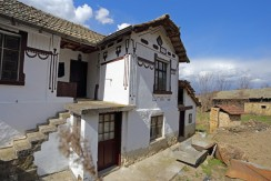 Cheap Bulgarian Property Finder0037
