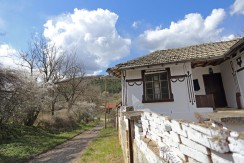 Cheap Bulgarian Property Finder0040