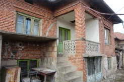 Property for sale in a small town near Veliko Tarnovo BPFBS15021702