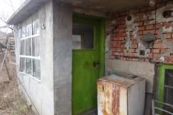 House near Veliko Tarnovo0002